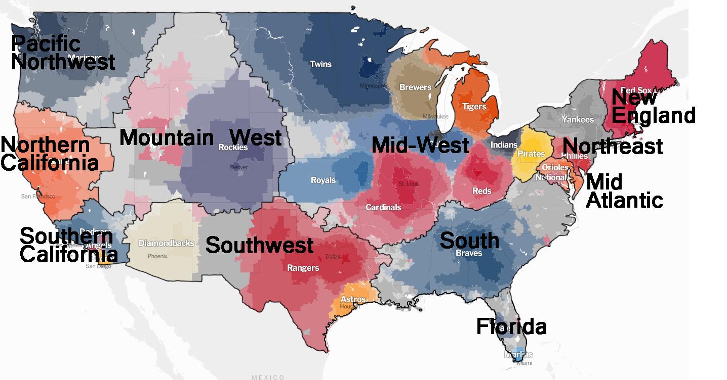 Regions_of_MLB