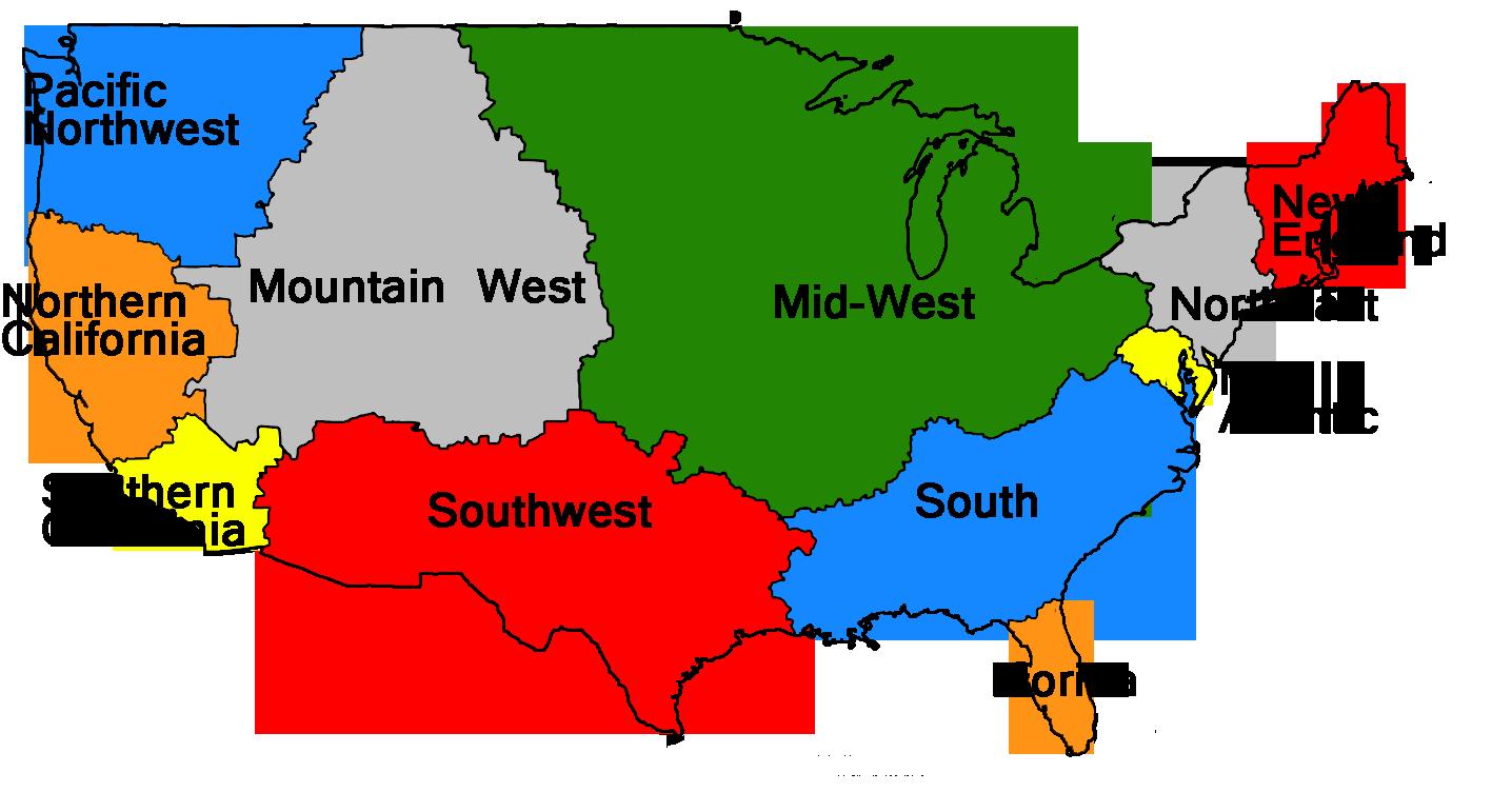 Regions_of_US